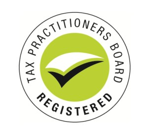 Tax Practioners Board Logo